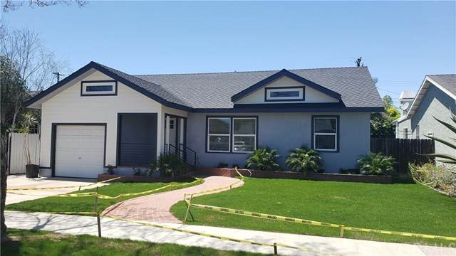2135 Tulane Avenue, Long Beach, CA 90815 (#PW21091088) :: Plan A Real Estate