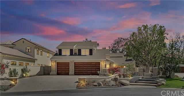 19185 Palm Vista, Yorba Linda, CA 92886 (#PW21096845) :: Power Real Estate Group