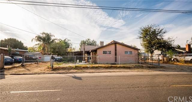 4905 Dodd Street, Jurupa Valley, CA 91752 (#CV21095618) :: Mainstreet Realtors®
