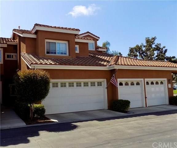 117 Gauguin Circle, Aliso Viejo, CA 92656 (#OC21096720) :: Legacy 15 Real Estate Brokers