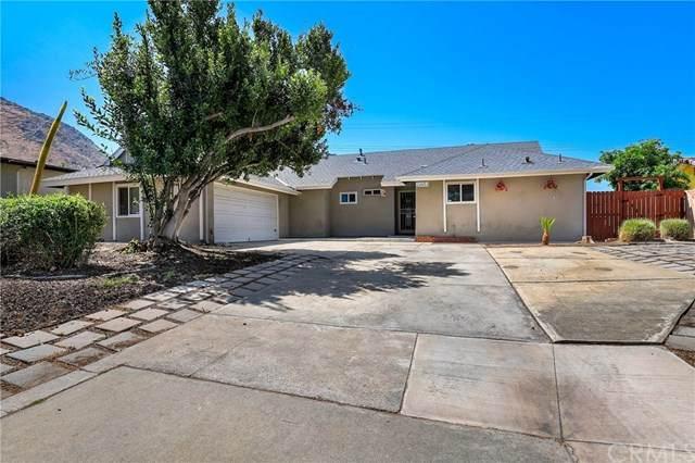 22653 Cardinal Street, Grand Terrace, CA 92313 (#IV21095488) :: Mainstreet Realtors®