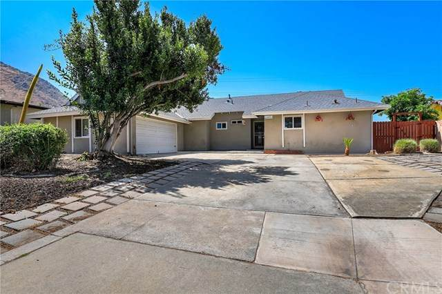 22653 Cardinal Street, San Bernardino, CA 92313 (#IV21095488) :: The Costantino Group | Cal American Homes and Realty