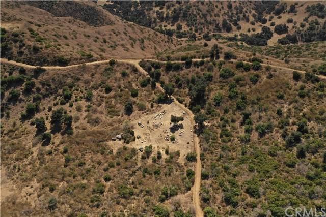 1 Carbon Canyon Road, Brea, CA 92821 (#PV21096825) :: Mint Real Estate
