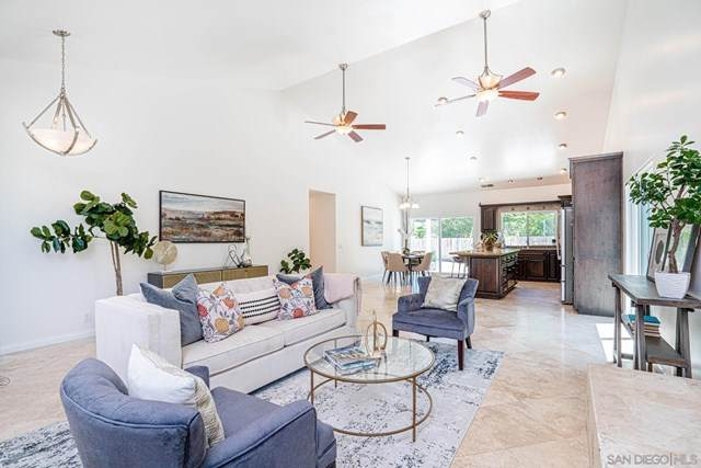 4531 Lisann St., San Diego, CA 92117 (#210012066) :: The Costantino Group   Cal American Homes and Realty