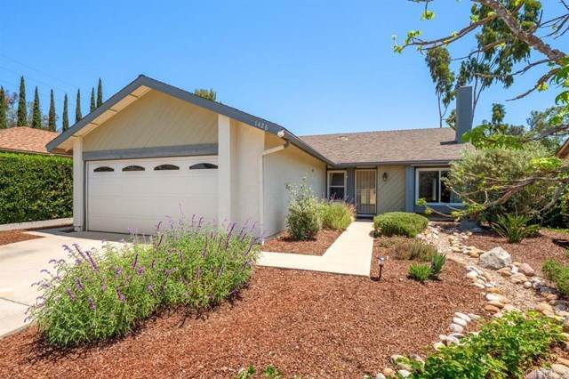 1426 Autumn Woods Place, Escondido, CA 92029 (#NDP2104975) :: Mainstreet Realtors®
