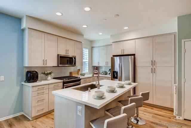 1148 Via Lucero, Oceanside, CA 92056 (#210012071) :: Mainstreet Realtors®
