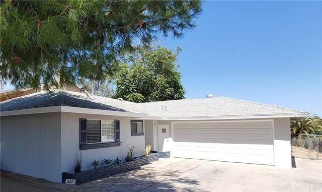 16601 Mcpherson Avenue, Lake Elsinore, CA 92530 (#DW21096827) :: Pam Spadafore & Associates
