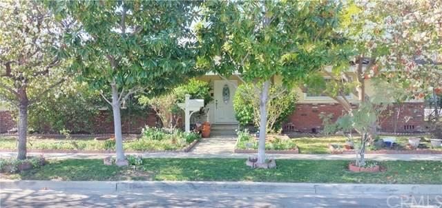 321 S Rosebay Street, Anaheim, CA 92804 (#PW21096951) :: Pam Spadafore & Associates