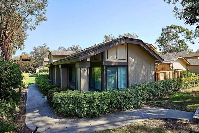 5391 Outlook Pt, San Diego, CA 92124 (#210012076) :: Power Real Estate Group