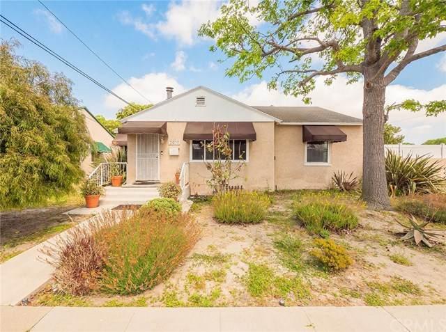 2400 Quincy Avenue, Long Beach, CA 90815 (#PW21095770) :: Pam Spadafore & Associates