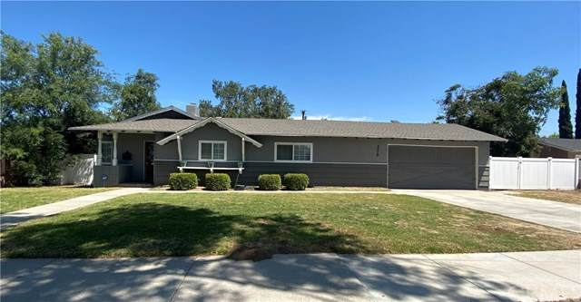 5579 Jurupa Avenue, Riverside, CA 92504 (#IV21094984) :: The Costantino Group | Cal American Homes and Realty
