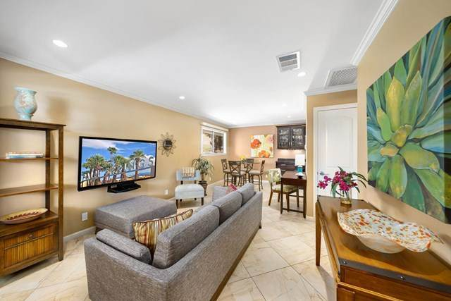 2857 N Los Felices Road #200, Palm Springs, CA 92262 (#219061645DA) :: Compass