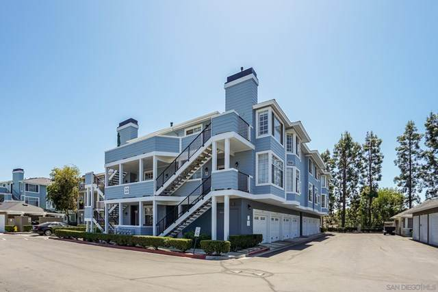 23412 Pacific Park 22C, Aliso Viejo, CA 92656 (#210012077) :: Legacy 15 Real Estate Brokers