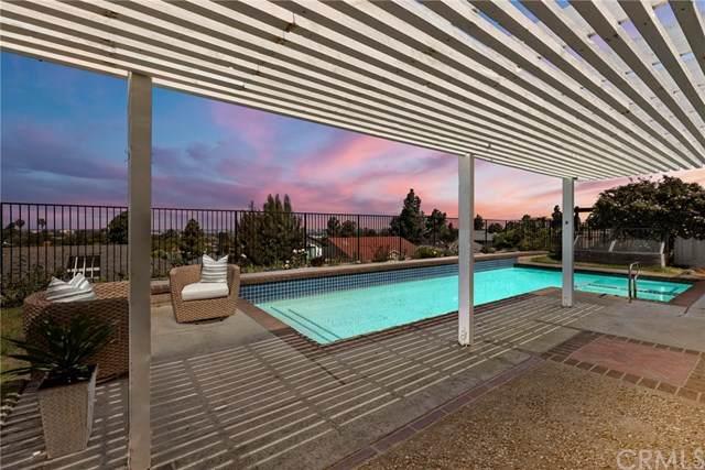 19165 Croyden Terrace, Irvine, CA 92603 (#PW21094708) :: Mainstreet Realtors®