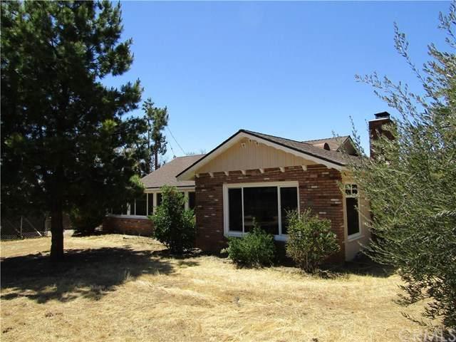 12248 4th Street, Yucaipa, CA 92399 (#EV21091044) :: RE/MAX Empire Properties