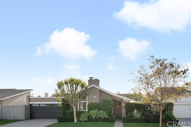 3483 Santa Clara Circle, Costa Mesa, CA 92626 (#PW21096464) :: Pam Spadafore & Associates
