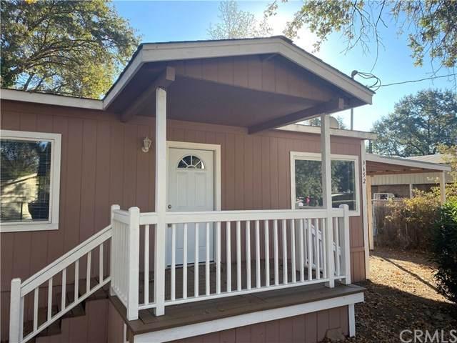 3652 Cottonwood Street, Clearlake, CA 95422 (#LC21095559) :: Mainstreet Realtors®