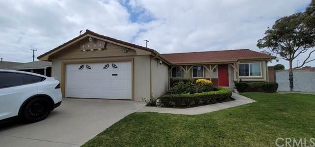 15251 Columbia Lane, Huntington Beach, CA 92647 (#PW21097012) :: Pam Spadafore & Associates
