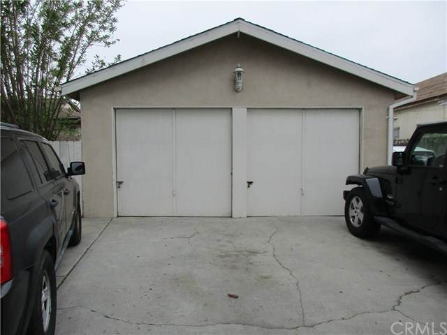 4708 W 161st Street, Lawndale, CA 90260 (#SB21097036) :: The Costantino Group | Cal American Homes and Realty