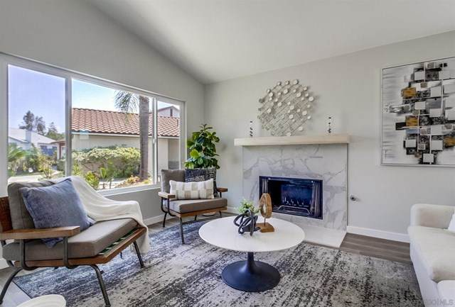 6316 Gallegos Terrace, San Diego, CA 92114 (#210012091) :: The Costantino Group | Cal American Homes and Realty