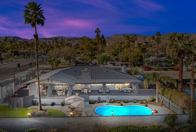 46346 Shadow Mountain Drive, Palm Desert, CA 92260 (#219061651DA) :: Team Forss Realty Group