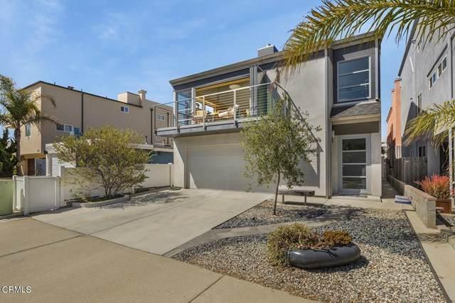 3809 Sunset Lane, Oxnard, CA 93035 (#V1-5613) :: Mainstreet Realtors®