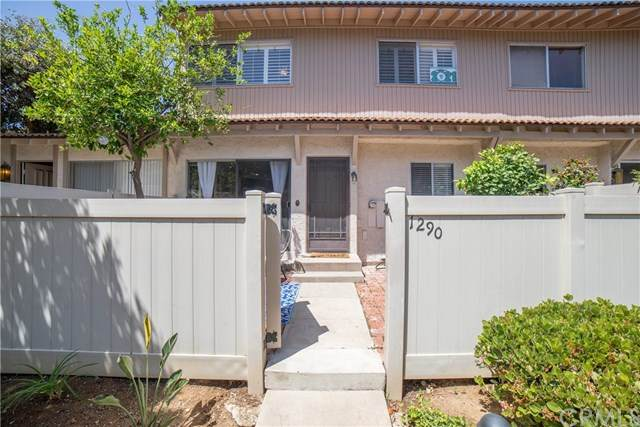1290 Ramona Drive, Newbury Park, CA 91320 (#BB21096891) :: The Costantino Group | Cal American Homes and Realty
