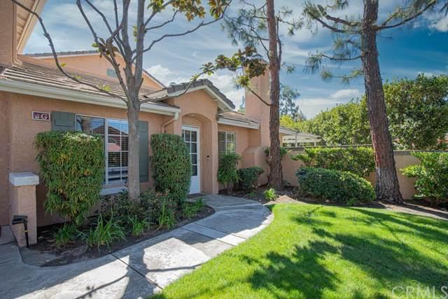 11217 Terra Vista G, Rancho Cucamonga, CA 91730 (#EV21095914) :: Mainstreet Realtors®