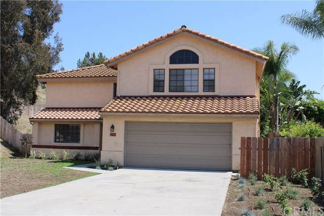3763 Dawsonia Street, Bonita, CA 91902 (#DW21096975) :: Pam Spadafore & Associates