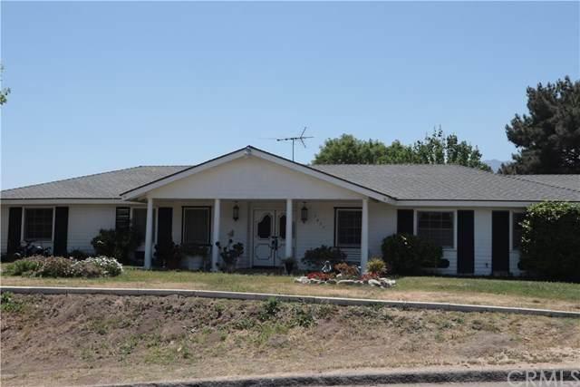 7435 Boyd Avenue, Corona, CA 92881 (#IG21097060) :: Pam Spadafore & Associates