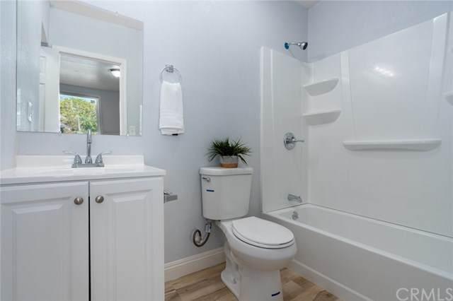 4715 W 120th Street, Hawthorne, CA 90250 (#CV21097094) :: Frank Kenny Real Estate Team