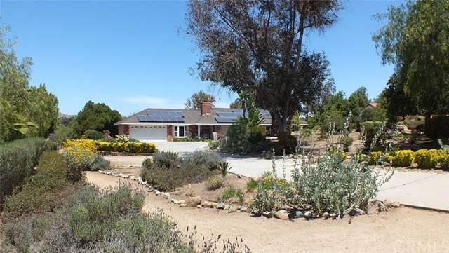 18250 Harley John Road, Riverside, CA 92504 (#CV21037734) :: The Costantino Group | Cal American Homes and Realty