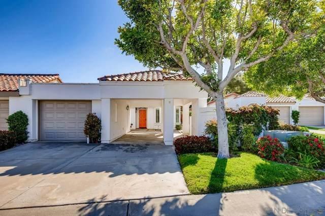 4691 Adra Way, Oceanside, CA 92056 (#210012094) :: Mainstreet Realtors®
