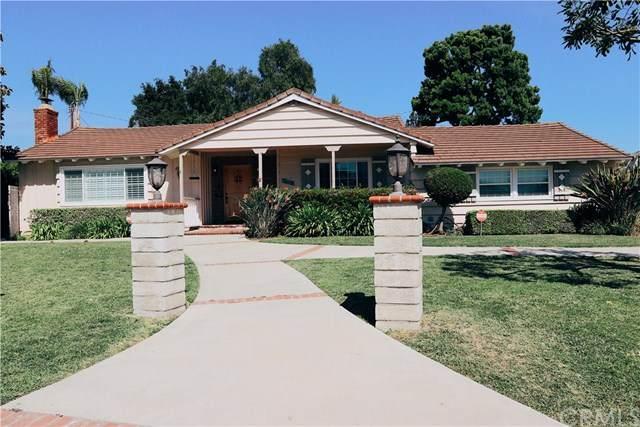 1124 S Donna Beth Avenue, West Covina, CA 91791 (#CV21097015) :: RE/MAX Masters