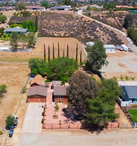 20730 Palomar Street, Wildomar, CA 92595 (#SW21096929) :: RE/MAX Empire Properties