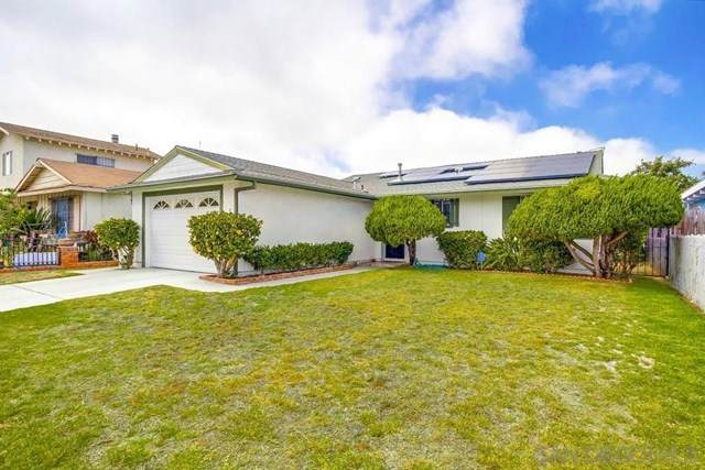 5874 Mariposa Pl, San Diego, CA 92114 (#210012098) :: The Costantino Group | Cal American Homes and Realty