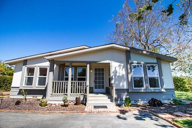 29672 The Yelllow Brick Road, Valley Center, CA 92082 (#NDP2104990) :: The Costantino Group | Cal American Homes and Realty