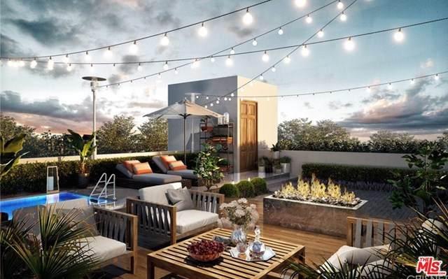 12264 Laurel Terrace Drive - Photo 1