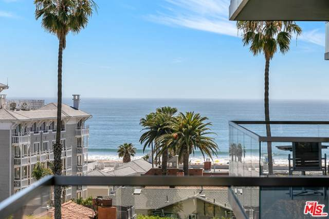 1755 Ocean Ave #506, Santa Monica, CA 90401 (#21728544) :: The Bhagat Group