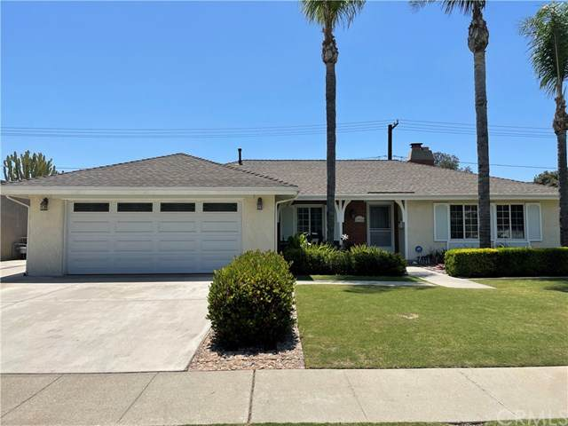 1948 W Chanticleer Road, Anaheim, CA 92804 (#PW21094688) :: The Costantino Group | Cal American Homes and Realty