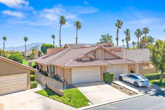 77897 Woodhaven Drive S, Palm Desert, CA 92211 (#219061661DA) :: Compass