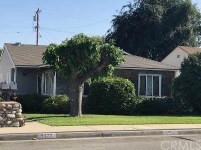 5177 Washington Avenue, Chino, CA 91710 (#TR21096991) :: RE/MAX Masters