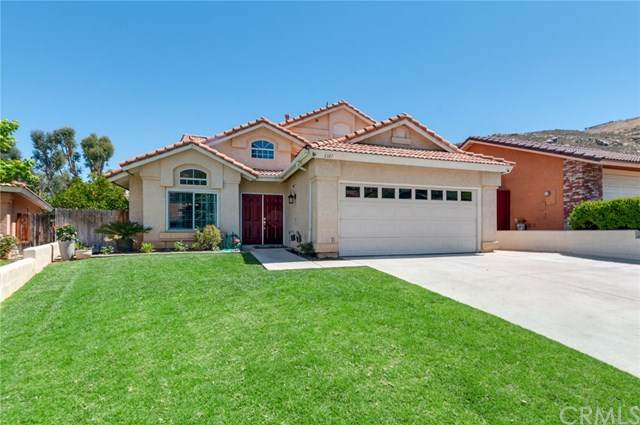 3347 Lincoln Street, Riverside, CA 92503 (#IG21095698) :: The Costantino Group | Cal American Homes and Realty