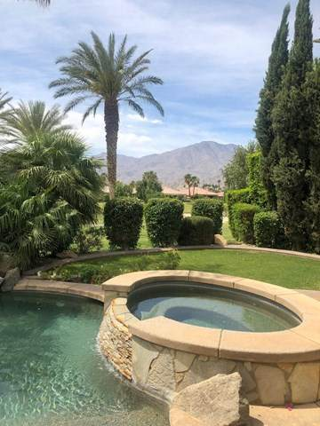 81245 Muirfield, La Quinta, CA 92253 (#219061662DA) :: Massa & Associates Real Estate Group | eXp California Realty Inc