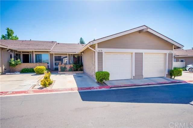 1678 Plum Street, Corona, CA 92879 (#IG21096274) :: Pam Spadafore & Associates