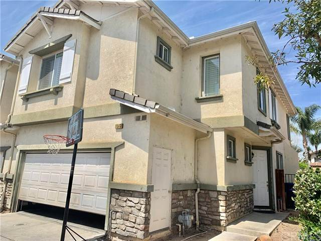 11563 River Heights Drive, Riverside, CA 92505 (#AR21097090) :: A|G Amaya Group Real Estate