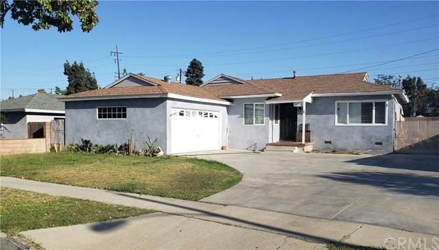 12320 Springview Drive, Whittier, CA 90604 (#SW21097147) :: The Costantino Group | Cal American Homes and Realty