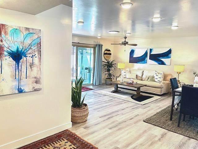 3339 Las Vegas Drive, Oceanside, CA 92054 (#NDP2104992) :: Mainstreet Realtors®