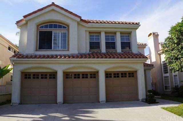 5 Cosenza, Laguna Niguel, CA 92677 (#OC21095969) :: Legacy 15 Real Estate Brokers