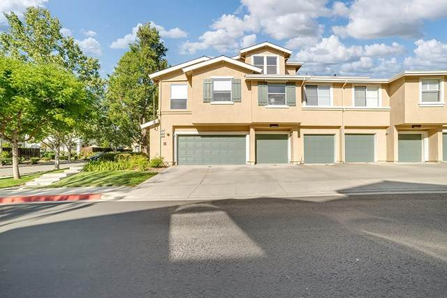1003 Niguel Lane, San Jose, CA 95138 (#ML81842643) :: The Costantino Group | Cal American Homes and Realty